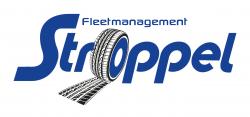 Stroppel_Logo_4c_Fleet