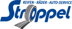 stroppel-logo